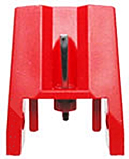 Chuo Denshi MG-2571 Replacement Stylus