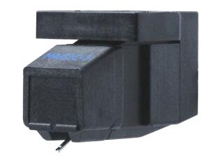 Music Hall - Magic 3 MM Cartridge | Shop Music Direct